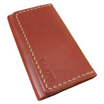 名刺入れ - Business Card case